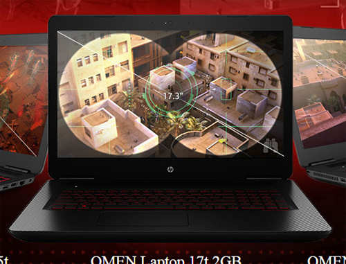 Are you a gamer? Here are 4 best gaming laptops for the ultimate experience