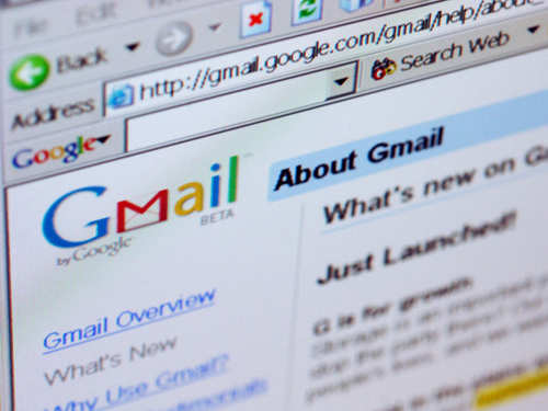 Gmail extensions that take your mailbox to the next level
