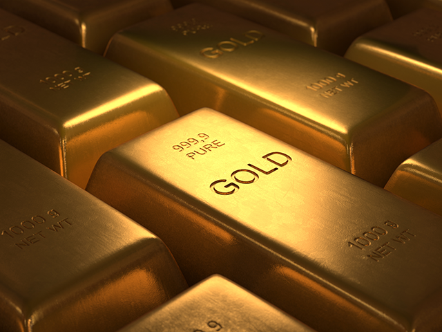 Indian gold discounts widen as South Korea imports add to supply thumbnail