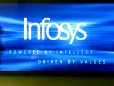 Infosys announces Rs 13,000 crore share buyback at Rs 1,150 per share thumbnail
