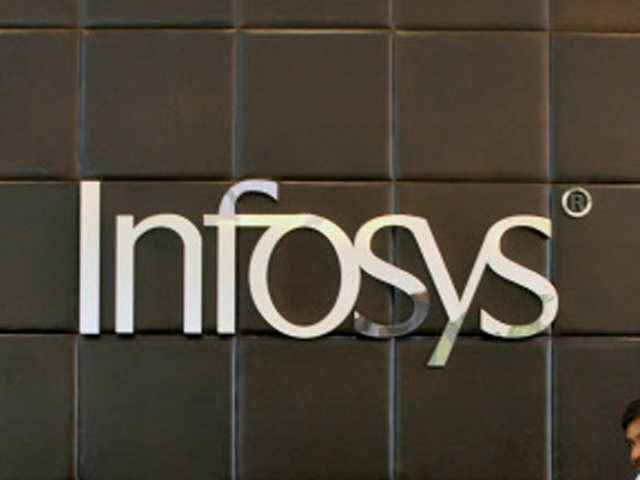 After Vishal Sikka's dramatic exit, Infosys faces recruitment headache thumbnail