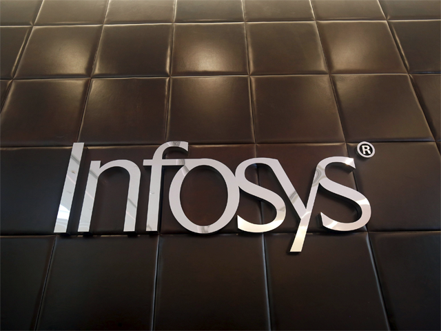 Need of the hour is to keep the core of Infosys intact thumbnail
