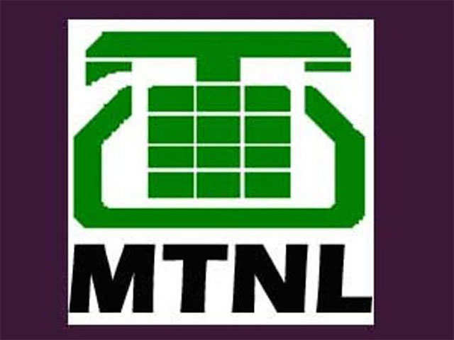 MTNL increases 3G data limit up to 3 times in same price thumbnail