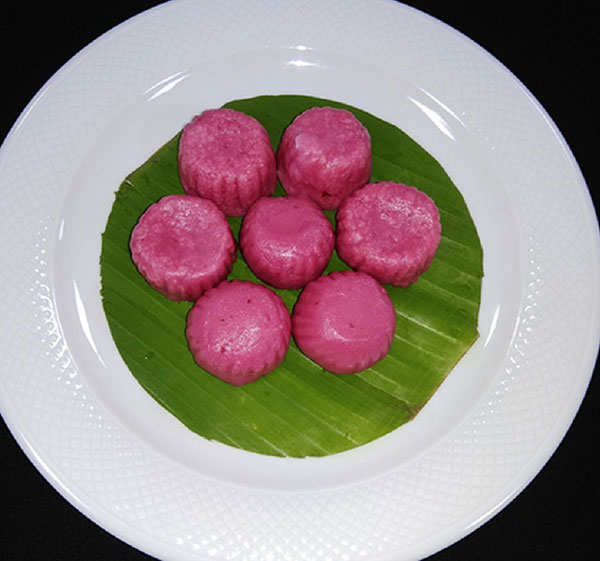 Recipe: Two different types of modaks to add to your Ganesh Chaturthi celebrations