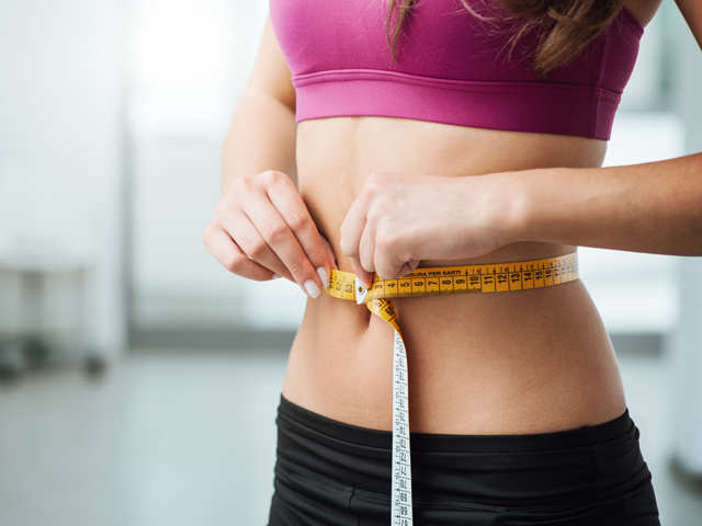 Image result for dieting process