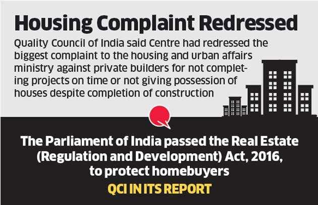 Centre gets maximum complaints against e-commerce giants over consumer issues