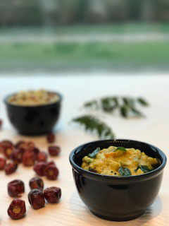 Two easy recipes to add to your Onam celebrations