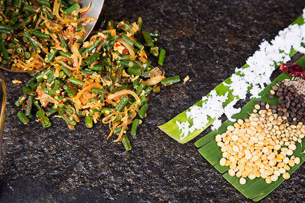 Onam recipes: Three dishes to satiate all your cravings