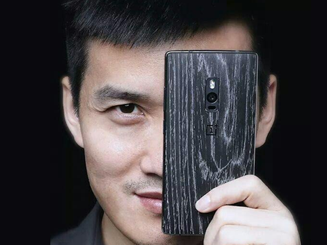 OnePlus phones globally match same standards: Pete Lau thumbnail