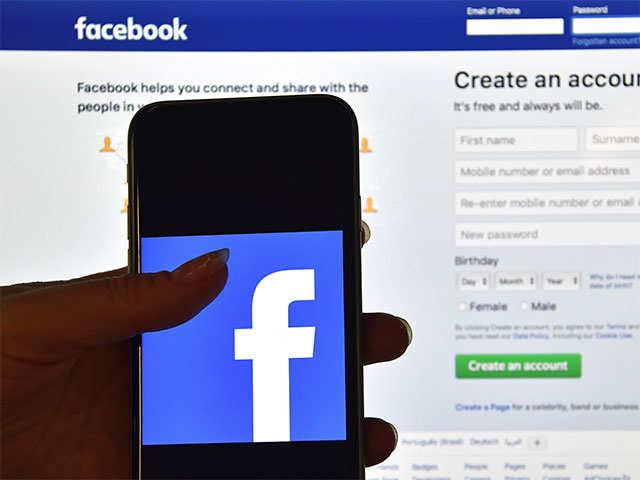 Facebook bids $600 million to livestream IPL matches thumbnail