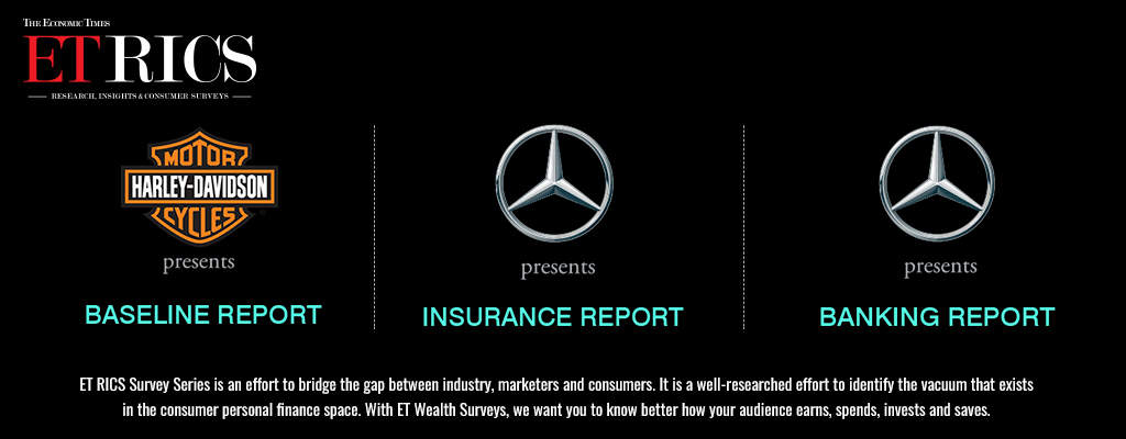 Insurance Report 2016-2017
