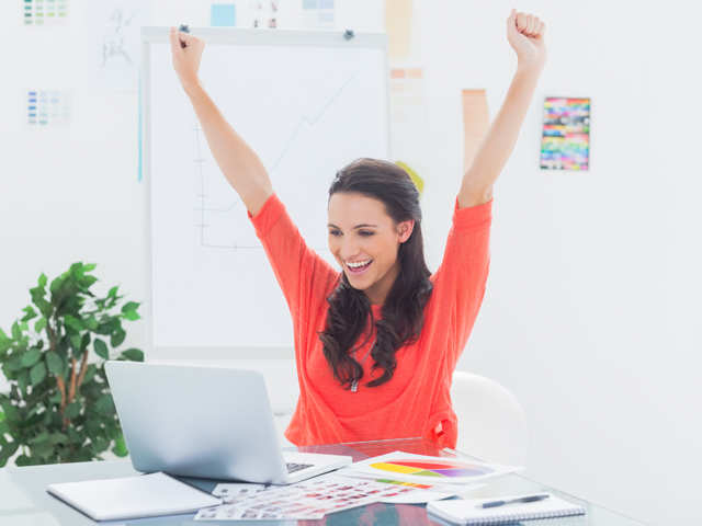 The 'shopping list' that can make people happy and successful in life