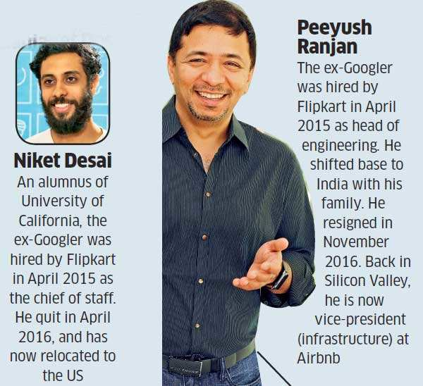 How the Indian experience blunts the most brilliant of expat CEOs