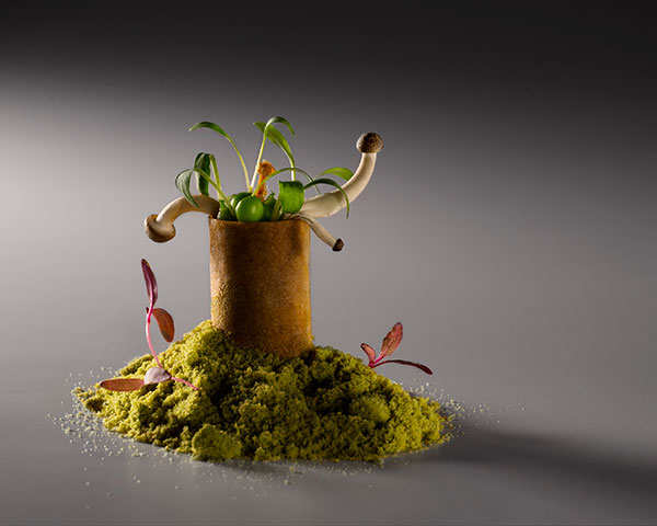 10 seats only! Gaggan Anand is gearing up to open world's 'most inaccessible restaurant'