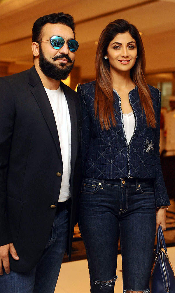 Mine your business! Raj Kundra spills his worst and best decisions