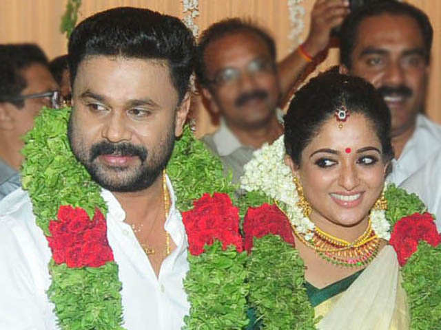 Kerala actress abduction case: Actor Dileep's wife seeks anticipatory bail