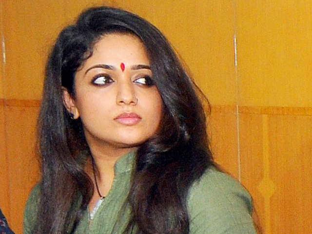 Kerala actress abduction case: Court to hear Dileep's bail plea on Monday