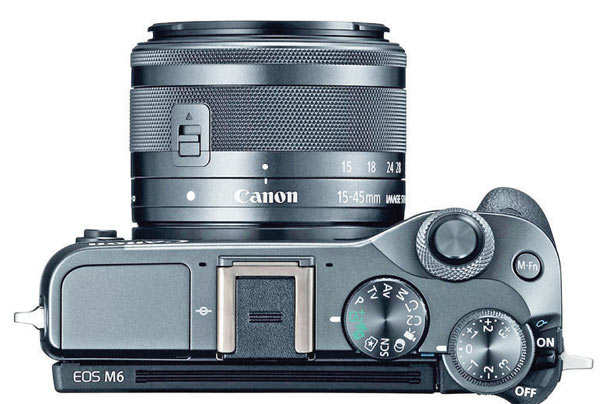 Planning to buy a DSLR camera? Here's a crash course on the types and lenses