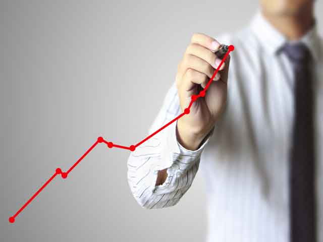 Market Now: Smallcap and midcap indices hit record highs