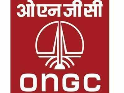 ONGC rises 3% to hit 3 month high