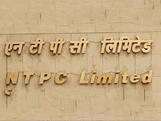 Govt stake in NTPC drops to below 63%