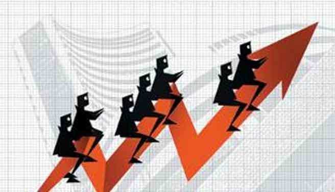JPAssociates gains on hope firm to be restructured outside NCLT