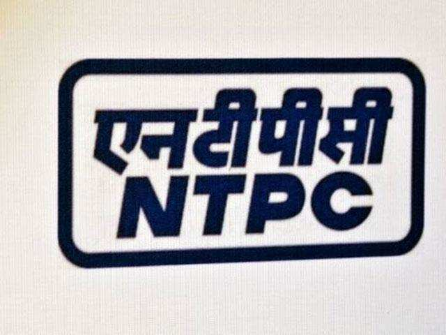 NTPC gets shareholders' nod to raise Rs 15,000 crore via bonds