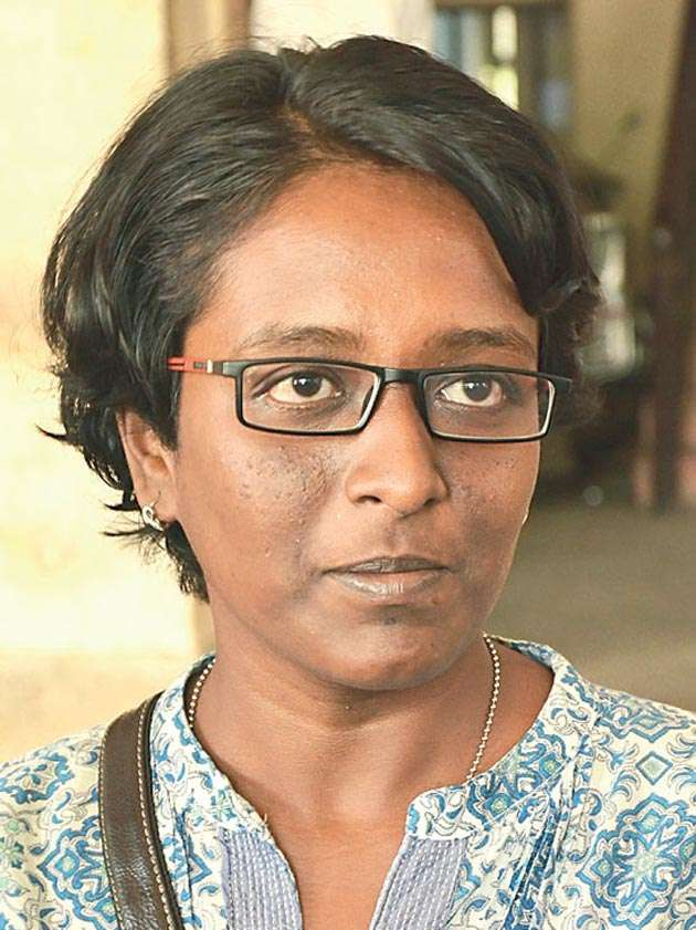 Manual scavenging: This is caste violence, says filmmaker Divya Bharathi