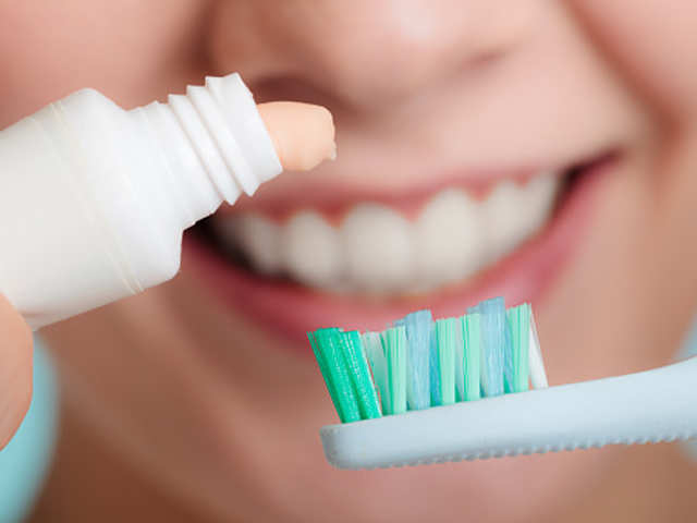 This festive season, gift your family a 'dental kit' for pearly white teeth