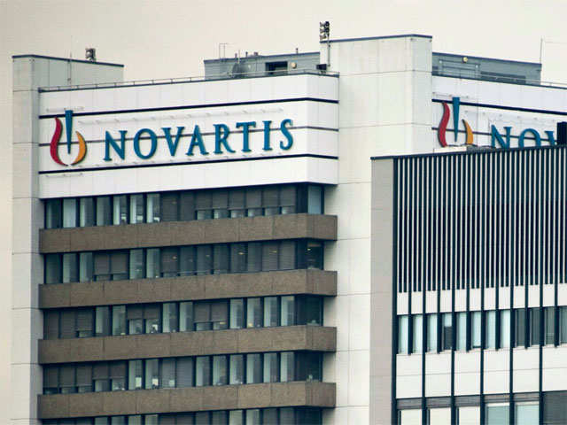 Novartis India to buy back shares worth over Rs 231 crore