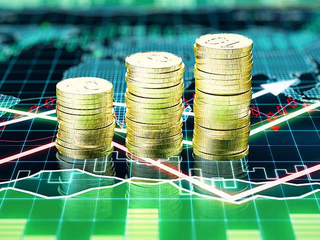 ETMarkets After Hours: Infibeam slips 18%; 50 stocks hit fresh 52-week lows