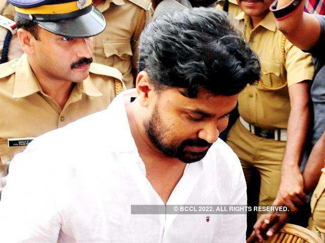 Dileep, arrested on July 10 on the charge of hatching the conspiracy with Suni to the assault the actress out of personal grudge, is now under judicial custody.