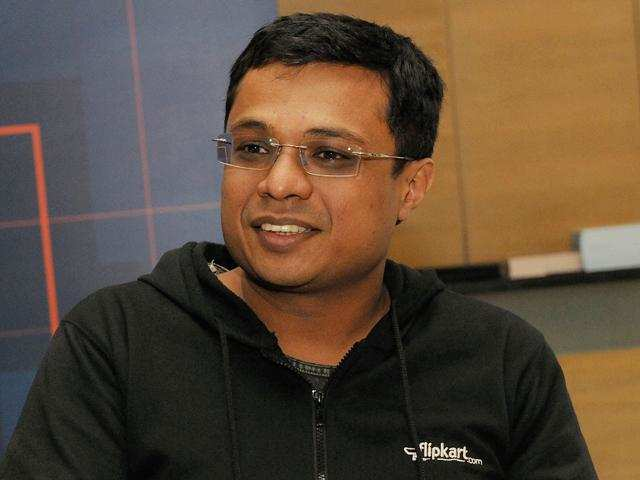 From Google's Rajan Anandan to Flipkart's Sachin Bansal, manage your to-do list like a CEO