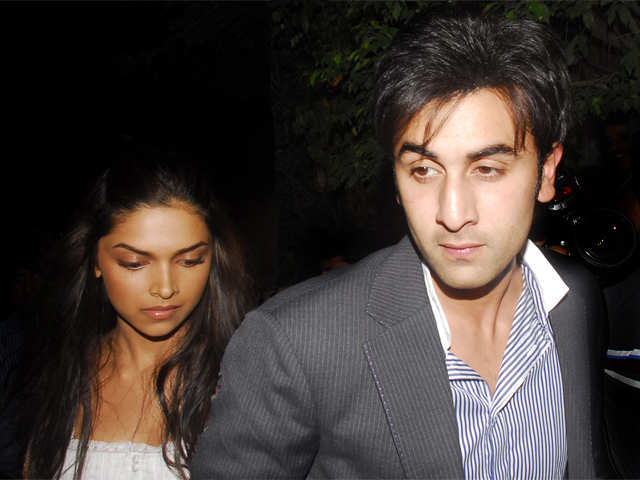 Ranbir kapur wife sexual dysfunction