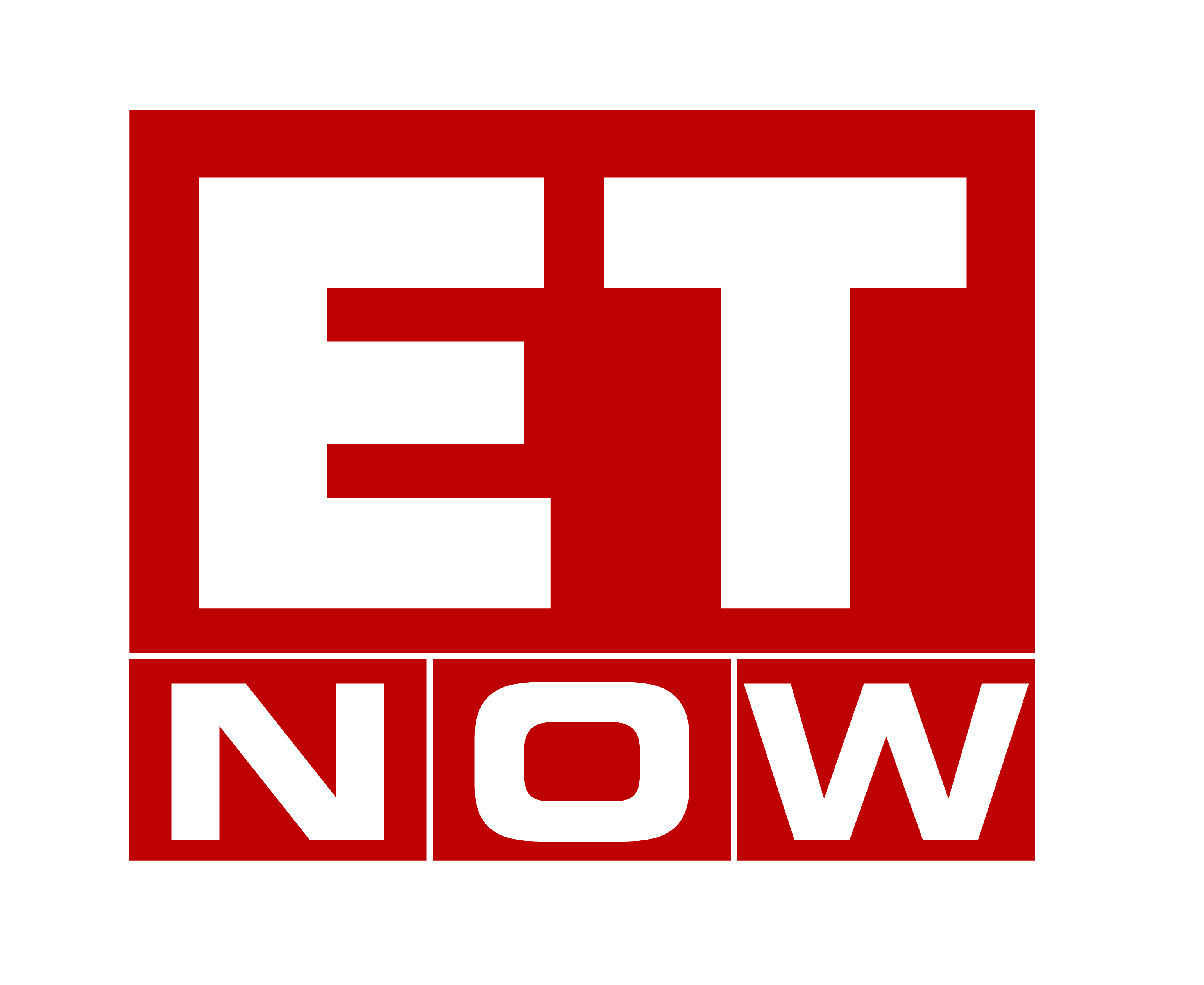Watch ET Now Live: Live ET Now Business Financial News Channel