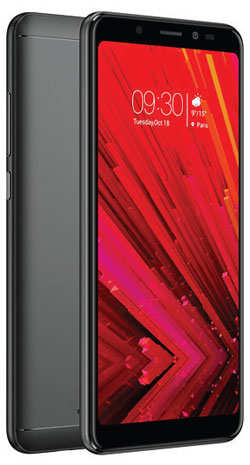 6 smartphones under Rs 20,000 for the selfie enthusiast