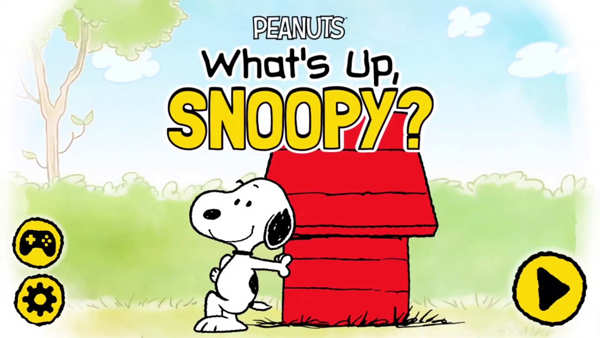 'Kruzr' & 'What's up, Snoopy': Two mobile apps that your smartphone needs right now
