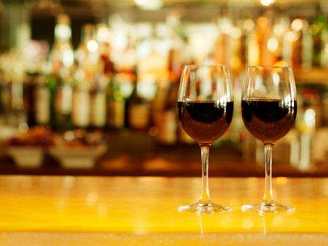 The most special feature about port wine is its sweet taste. It is a fortified wine and is traditionally produced in Portugal.<br><br>This is a dessert wine and is made using mostly Tinta Barroca, Tinta Cao, Tinta Roriz, Touriga Francesa, and Touriga Nacional varieties of grapes