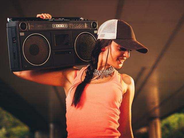 gaana originals: Gaana on song, new initiative 'Originals