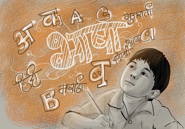 Bollywood's Hinglish helps Microsoft decode language mixing