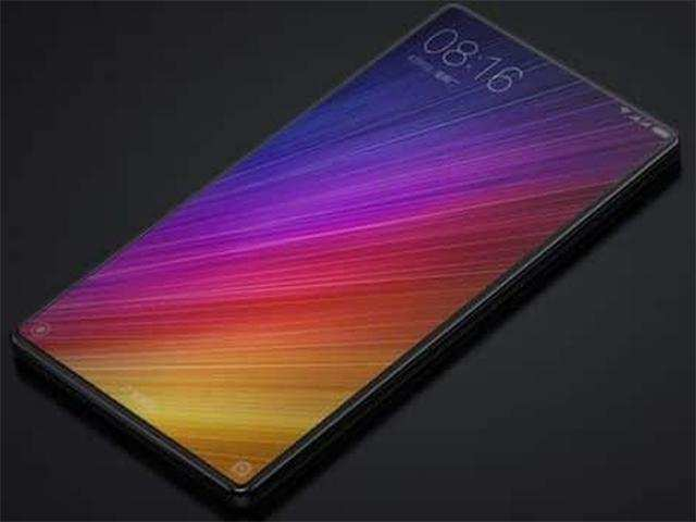 The company also announced Mi MIX 2 Special Edition which has a ceramic unibody and comes with 8GB RAM and 128GB storage, and will be available in both black and white colour variants.