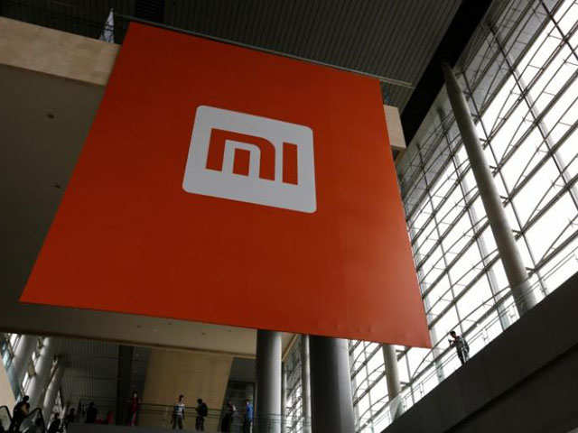 Xiaomi plans to replicate China models, turn into internet companies thumbnail