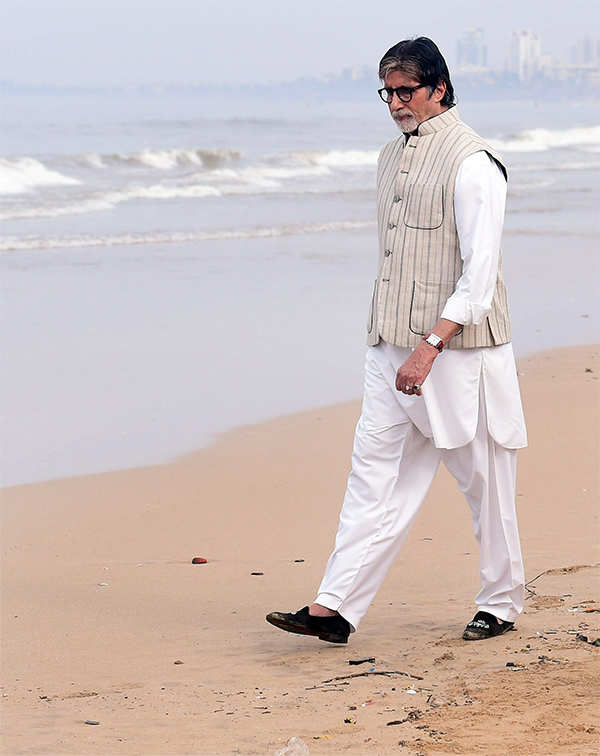 Amitabh Bachchan turns 75: Interesting facts about the superstar every true fan must know
