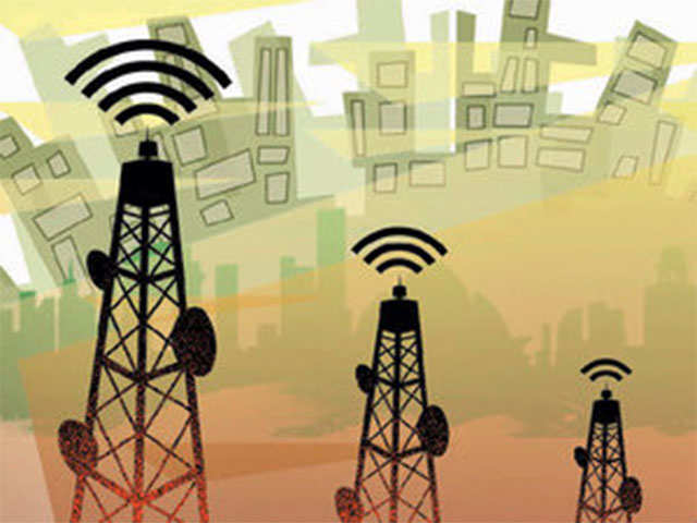 Telecom Commission move to extend tenure for spectrum payments to boost telcos' cash flow thumbnail
