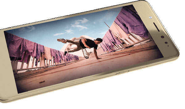 10.or E review: Great Diwali gift for first-time smartphone users