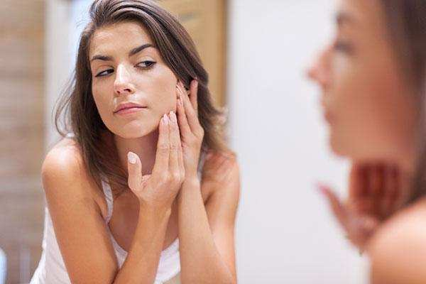 Attention, women! The secret to look attractive and young is out