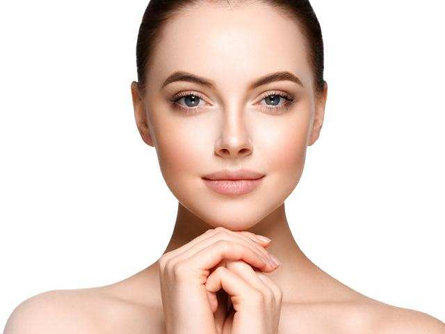 The Platelet Rich Plasma therapy is a simple procedure and can be done in about one to two hours.