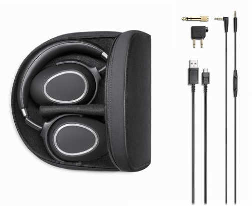 The best headphones to cut out the noise this Diwali