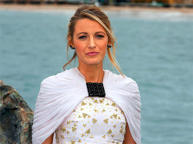 Hollywood horror: Now Blake Lively says she was sexually abused by make-up artist