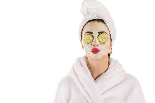 Want to look your best this festive season? Avoid these common beauty blunders